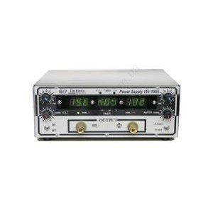 bvp-15-100-timer
