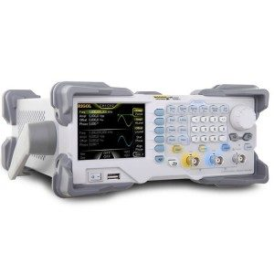 generator-dg-1022z