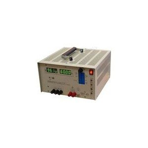 generator-gtch-3m