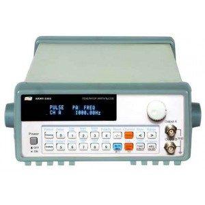 generator-impulsov-akip3302