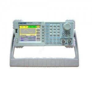 generator-sdg-1025