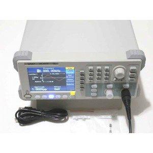 generator-signalov-ag051f-firmy-owon