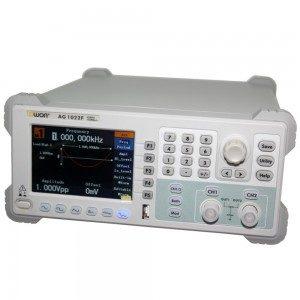 generator-signalov-ag1022f-owon