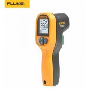infrakrasnyj-termometr-fluke-mt4-max