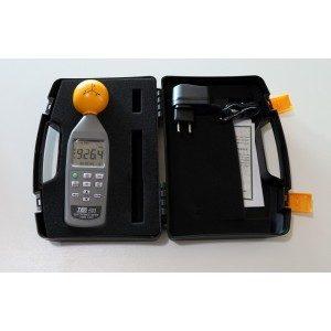 izmeritel-elektromagnitnogo-polja-tes-593