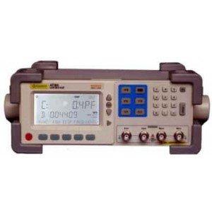 izmeritel-lcr-at-811