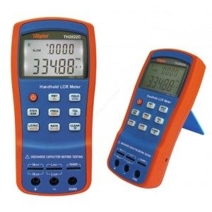 izmeritel-lcr-th2822a