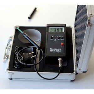 izmeritel-namagnichennosti-mtp-200a