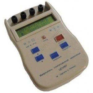 izmeritel-soprotivlenija-zazemlenija-tss-4107-z-sertifkatom-vdpovdnost