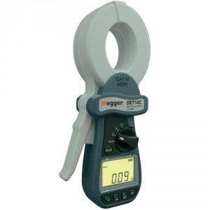 izmeritel-zazemleniya-det14c