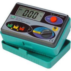 izmeritel-zazemleniya-dy4100