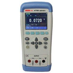 kalibrator-at-720