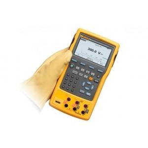 kalibrator-fluke-754-hart