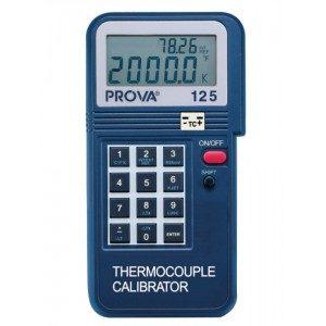 kalibrator-prova-125