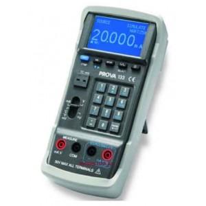 kalibrator-prova-133