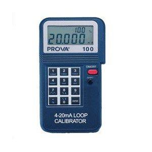 kalibrator-toka-prova-100
