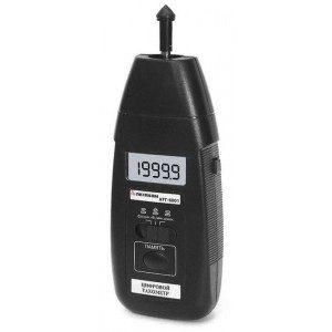 kontaktniy-taxometr-att-6001