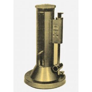 mikromanometr-mkv-2500