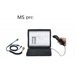 pirometr-optris-ms-pro