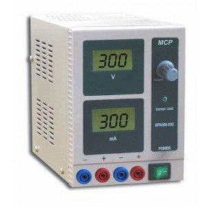 power-supply-spn-300-03c