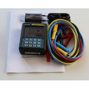 smart-calibrator-cv420