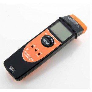 tachometer-cv-128