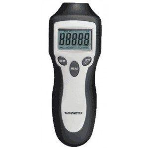 tachometr-cv-100