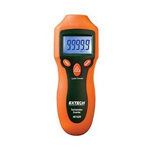 taxometr-extech-461920