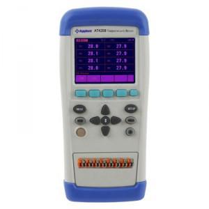 termometr-at-4208-8-kanalov