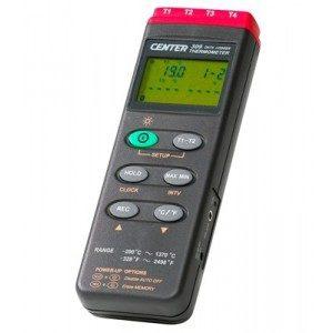 termometr-center-309