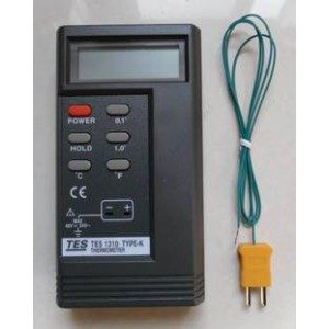 thermometer-ts-1310