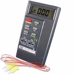 thermometer-ts-1320